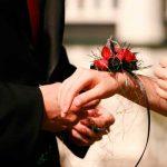 O que a mulher madura procura numa relação sentimental ou amorosa