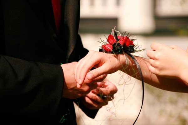 mulher madura procura relação sentimental ou amorosa