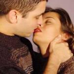 Melhores filmes românticos de sempre