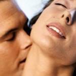 Saiba como manter uma vida sexual ativa e saudável