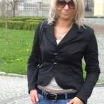 Mulheres maduras em Portugal