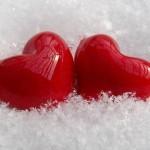 Sinais do amor verdadeiro