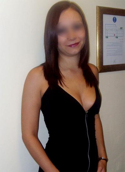 Mulher madura sexy procura relacionamento