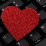 Namoro online em segurança