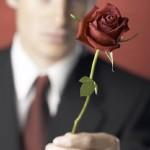 Comportamentos femininos que afastam os homens