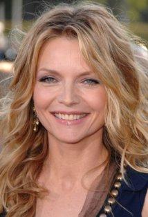 Michelle Pfeiffer - Mulheres Maduras no cinema