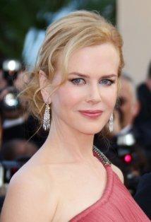 Nicole Kidman - Mulheres Maduras no cinema
