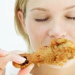 Colesterol, o inimigo