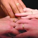 Experiência swinger – Testemunho de um casal