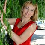 Mulher madura encontrou um novo amor online – Testemunho de Carla Gomes