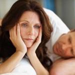 Hábitos que poderão afectar negativamente a performance sexual