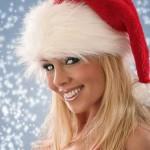 Tenha um natal diferente e ousado, tenha um Natal cougar
