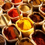 Alimentos Afrodisíacos: Despertar o desejo sexual no seu parceiro