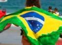 O segredo para conquistar uma mulher madura brasileira