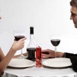 Sexo no primeiro encontro com uma mulher madura