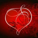 20 Dicas para alegrar o seu Dia dos Namorados