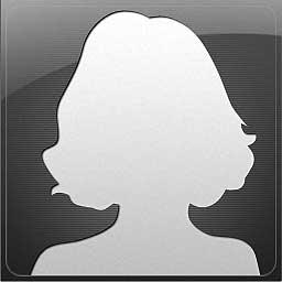 perfil utilizadora do mulheres maduras