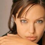 As 5 mulheres maduras mais sexys do planeta