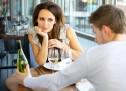 Que tipo de mulher devo escolher para um encontro ?