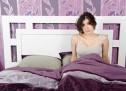Encontros com Mulheres Divorciadas – Vantagens e desvantagens