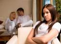 Aprenda a evitar ciúmes com 5 dicas fáceis