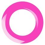 Agora que o Orkut fechou sabe onde conquistar novas mulheres facilmente?