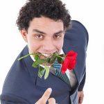 5 Truques (que resultam) para ser mais sedutor