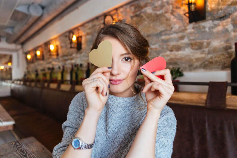 5 dicas para encontrar o amor online